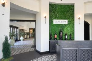 The Meritage Resort and Spa (6 of 69)