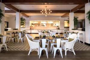 The Meritage Resort and Spa (8 of 69)