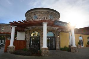 The Meritage Resort and Spa (5 of 69)
