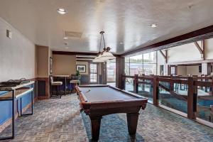 Crystal Peak Lodge By Vail Resorts - Hotel - Breckenridge