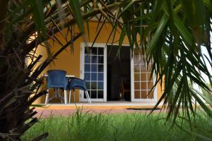 Landhuis Libertat - Prikichi appartment
