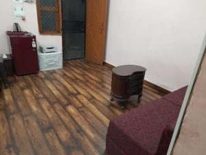 Entire Airconditioned Apartment as Value of Money