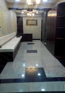 obrázek - Al-Maha Hostel & Apartments