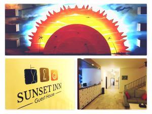 . Sunset Inn