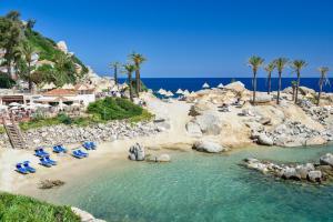 Arbatax Park Resort - Telis - AbcAlberghi.com