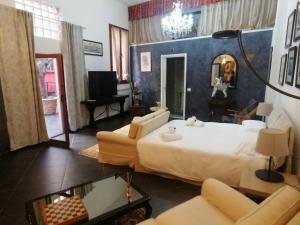 Al 20 Guest House Fiera Milano - AbcAlberghi.com