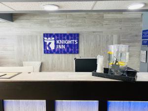 Knights Inn Nashville Antioch