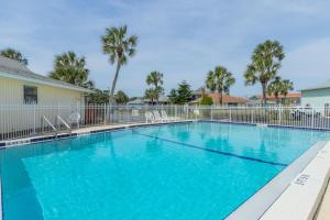 Surf Crest Village 20 Cottage, Holiday homes  Coquina Gables - big - 20