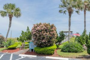 Surf Crest Village 20 Cottage, Holiday homes  Coquina Gables - big - 28