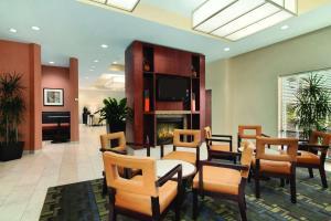 Hyatt House Hartford North/Windsor - Hotel