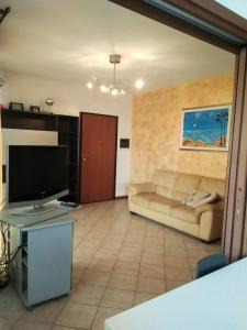 Appartamento Rimini - AbcAlberghi.com
