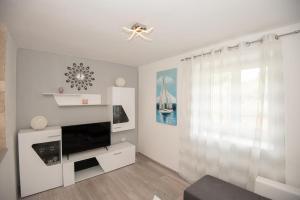 Apartment Bepo