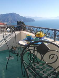 Casa Panoramica - AbcAlberghi.com