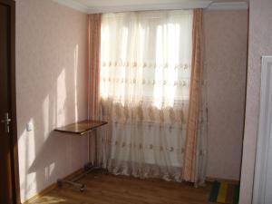 Chicho Guesthouse, Affittacamere  Borjomi - big - 11