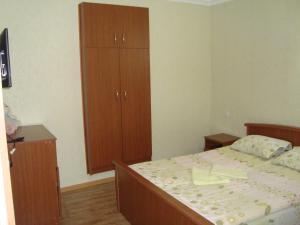 Chicho Guesthouse, Affittacamere  Borjomi - big - 26