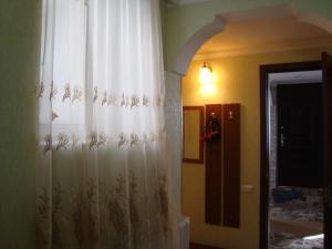 Chicho Guesthouse, Affittacamere  Borjomi - big - 23