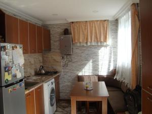 Chicho Guesthouse, Affittacamere  Borjomi - big - 31