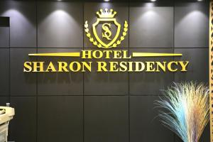 . HOTEL SHARON RESIDENCY