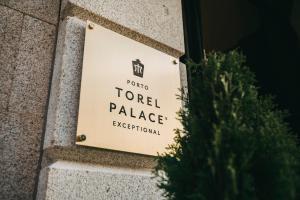 Torel Palace (18 of 53)