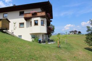 Zu Hause mit Aussicht - Apartment - Reith bei Kitzbühel