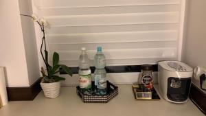 Apartament Kaktus Opole
