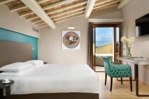 Borgobrufa Spa Resort (12 of 80)