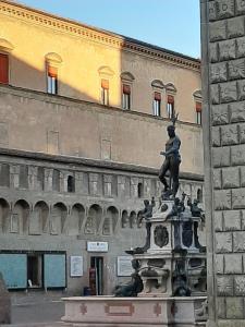Genio - AbcAlberghi.com