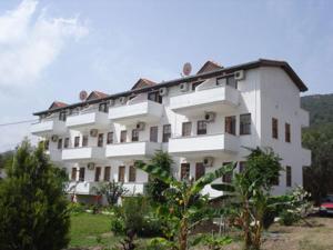 obrázek - Coban Hotel Selimiye