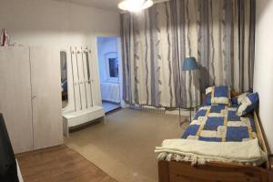 ID 6956 - Private Apartment