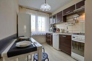 Apartament Dzień Dobry 3