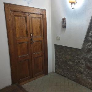 Casa Antica in Borgo Autentico in Sardinia