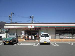 Tsukitei1, Holiday homes  Fujiyoshida - big - 23