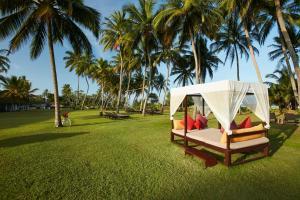 AVANI Bentota Resort & Spa (3 of 106)