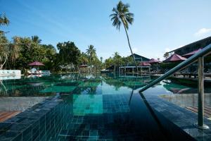 AVANI Bentota Resort & Spa (5 of 106)