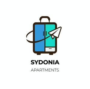Sydonia Apartments Wojska Polskiego