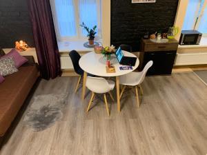 obrázek - Matisa Studio Apartments