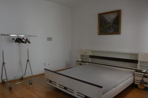 Apartment mit einem Schlafzimmer - [#129348], 8010 Graz