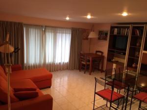 Alfredo's Home 008055LT1017 - AbcAlberghi.com