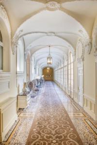 Hôtel Hermitage (5 of 44)