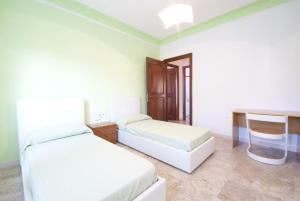 Casa di Arturo - AbcAlberghi.com