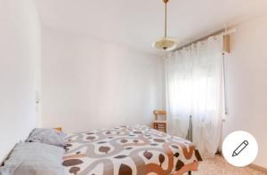 Appartamento Rita a 100 metri dalla spiaggia - AbcAlberghi.com