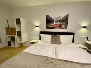 Hotel ZOE Sankt Wendel