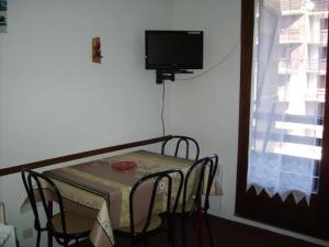 Apartment Cristal 1 - Risoul