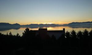 Quinchamali - Hotel - San Carlos de Bariloche