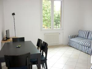 Holiday home Via Sebastiano Serlio - 2 - AbcAlberghi.com
