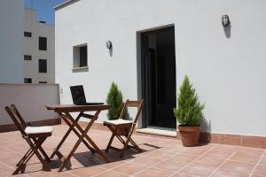 Residencia Mayol - Adults Only