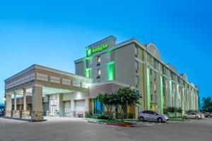 Holiday Inn Hotel Dallas DFW Airport West, an IHG hotel - Bedford