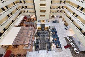 Holiday Inn Denver East, an IHG hotel