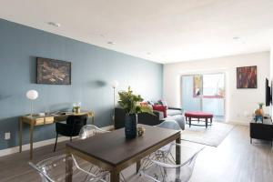 Oversized 3BR in the heart of San Jose
