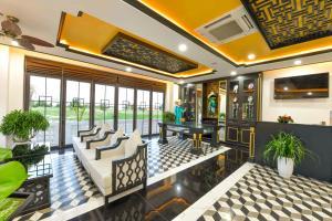 Fivitel Hoi An Hotel